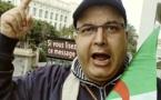 """Algérie/""""Hirak"""": """"dégradation flagrante"""" de la liberté de la presse"""