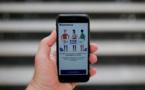 L'application StopCovid utilisée sur 1,8 million d'appareils