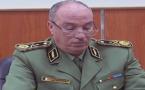 Huit ans de prison ferme pour l'ancien patron de la Direction générale de la Sécurité intérieure en Algérie
