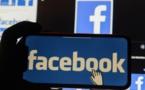 Facebook durcit sa modération alors que le boycott de la pub s'étend