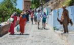 Maroc -- Le tourisme intérieur : bouée de sauvetage du post-Covid-19 ?