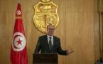 Tunisie : Fakhfakh appelle Ennahdha à préserver l'actuelle coalition gouvernementale