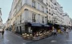 Covid-19 : la France a préparé un plan de reconfinement « ciblé »