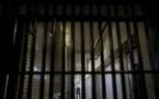 Un Français accusé de pédophilie meurt en détention en Indonésie
