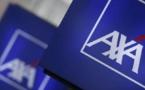 Chine: Axa devient la première entreprise financière à pouvoir opérer sans partenaire local
