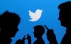 Les messages de 36 comptes consultés lors du piratage de Twitter