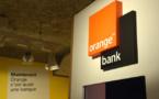 Lancement de la banque mobile Orange Bank Africa en Côte d'Ivoire