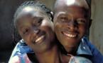 L'ONUSIDA espère que l'anneau vaginal antirétroviral sera mis à disposition des femmes en Afrique subsaharienne pour prévenir le VIH