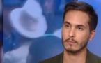 Algérie: l'ex-correspondant de France 24 et son collègue libérés
