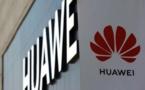 La justice britannique rejette les appels de Huawei et ZTE sur des brevets