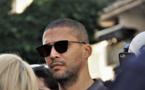 Algérie : Quatre ans de prison ferme requis en appel contre le journaliste Khaled Drareni