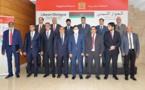 L'Etat du Qatar se félicite du dialogue libyen tenu au Maroc