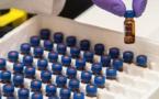 Covid-19 : l'OMS tire la sonnette d'alarme pour arrêter les essais des vaccins