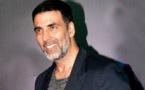 Un acteur de Bollywood dit boire de l'urine de vache tous les jours