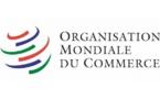 Neuf chefs d'entreprise sur dix en Afrique ne font pas confiance à l'OMC pour faciliter l'accès aux marchés mondiaux