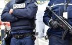 France : deux morts dans une fusillade en région parisienne