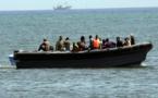 Libye : Au moins 20 migrants noyés en mer