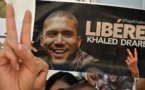 Condamnation du journaliste algérien Khaled Drareni, un aveu de faiblesse d'un pouvoir obsédé par sa survie