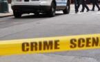 New York : deux morts et 14 blessés lors d'une fusillade