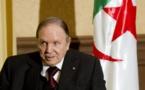 Algérie/corruption: trois magnats liés à Bouteflika lourdement condamnés