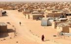 L'évidente transparence marocaine dans le rapport du Secrétaire général des Nations Unies sur le Sahara : Black-out sur la situation dans les camps de Lahmada