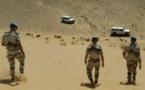 Quelle signification donner au projet de résolution américain sur le Sahara ? La diplomatie des faux-semblants