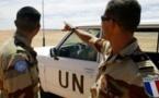L'impact de l'extension du mandat de la Mission des Nations Unies pour l'organisation d'un Référendum au Sahara occidental