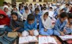 Inégalités hommes-femmes : des progrès dans l'éducation, du surplace dans l'emploi