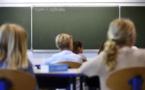 Evaluations des élèves: les notes restent, d'autres arbitrages en avril