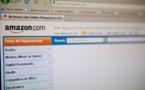 Amazon poursuit un millier de personnes pour de faux avis sur son site