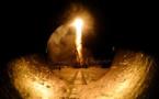 Soyouz: deux satellites mis en orbitre avec succès
