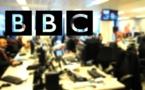 Myanmar : Un correspondant de la BBC condamné à trois mois de prison