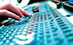 Turquie: Toutes les licences des radios et TV proches de FETO annulées