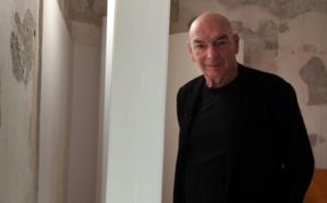 """La fondation Fendi ouvre une """"résidence"""" d'art à Rome"""
