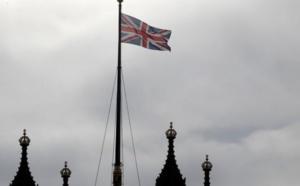 Un Britannique sur deux pense que le Royaume-Uni pourrait disparaître dans les dix ans