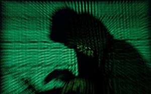 Des experts informatiques réunis pour lutter contre le piratage lié au coronavirus