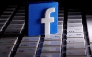 Facebook pourrait interdire les publicités politiques avant la présidentielle US, selon Bloomberg