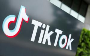 TikTok se tourne vers la justice américaine pour éviter l'interdiction
